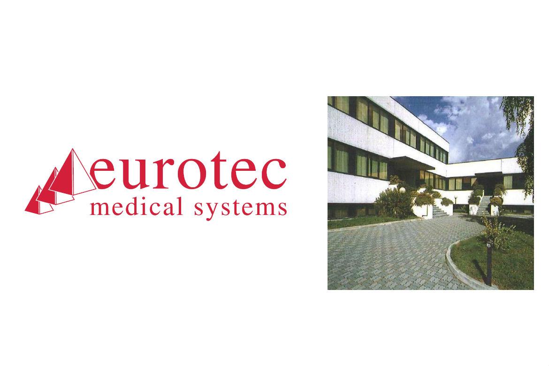 http://eurotec-ms.com/wp-content/uploads/2016/12/sliderchi1.jpg